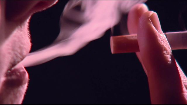 Loi sur le tabac [RTS]