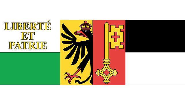 Banner patois 2