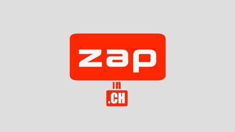 Zap in.CH