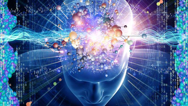 La musique a des effets sur la biochimie du cerveau. agsandrew Depositphotos [agsandrew - Depositphotos]