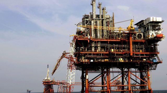 Des ONG ont été déboutées face à l'Etat norvégien concernant des forages pétroliers. [Lynne Sladky - AP]