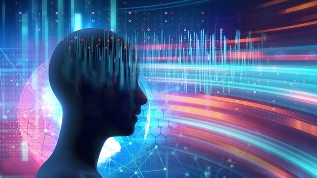 La musique peut jouer un rôle lorsque le cerveau vacille. monsit Depositphotos [monsit - Depositphotos]