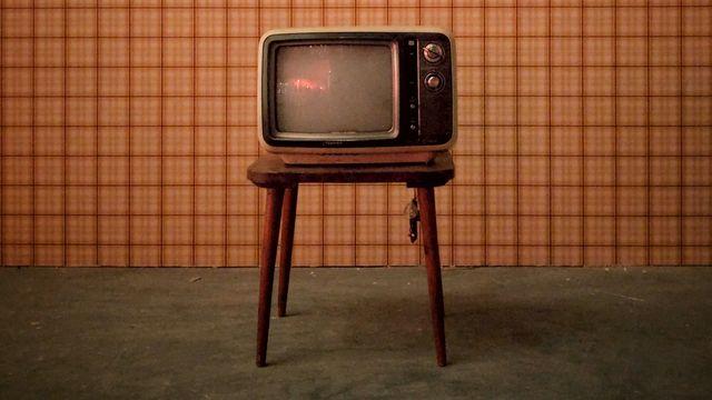Le top 8 des séries TV qui ont mal vieilli.  [Ajeet Mestry - Unsplash]