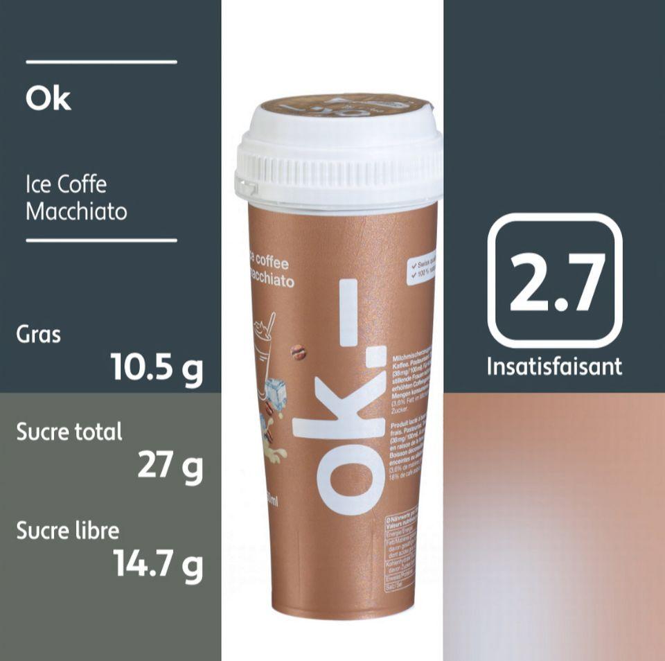 Cafe latte 1 [RTS]
