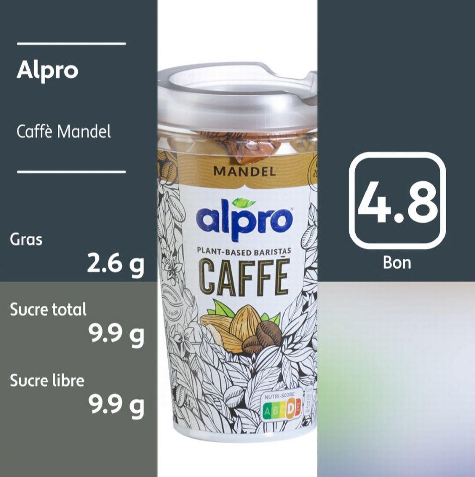 Cafe latte 14 [RTS]