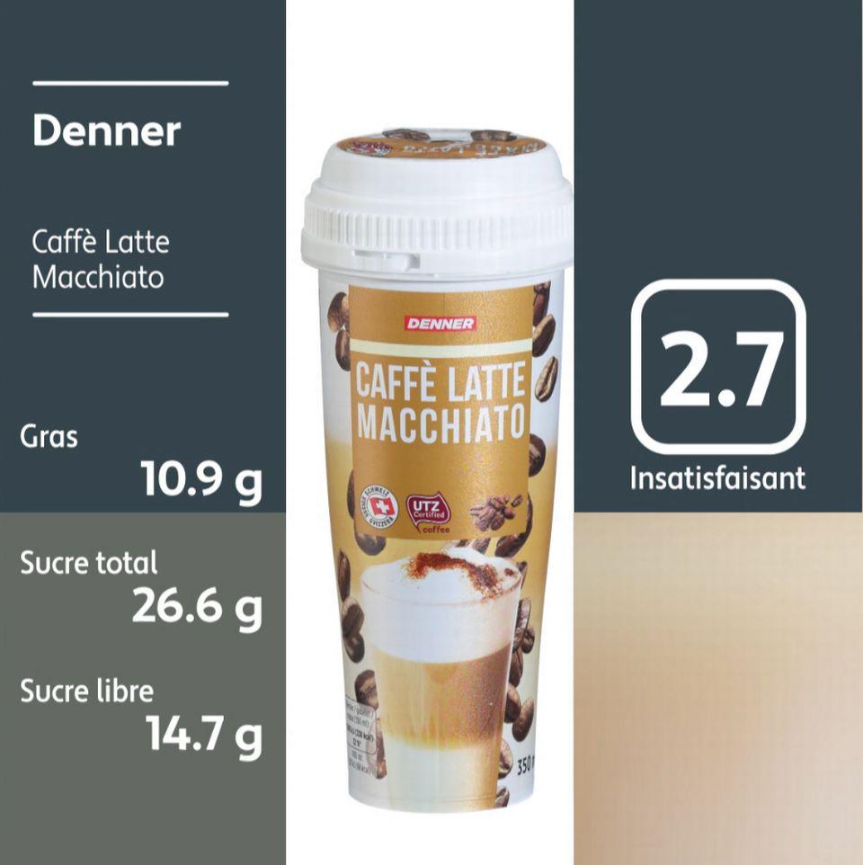 Cafe latte 3 [RTS]