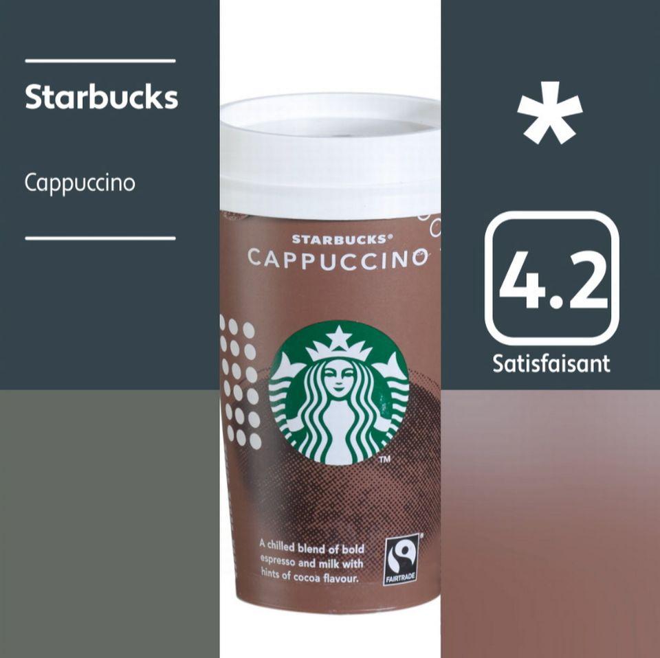 Cafe latte 5 [RTS]