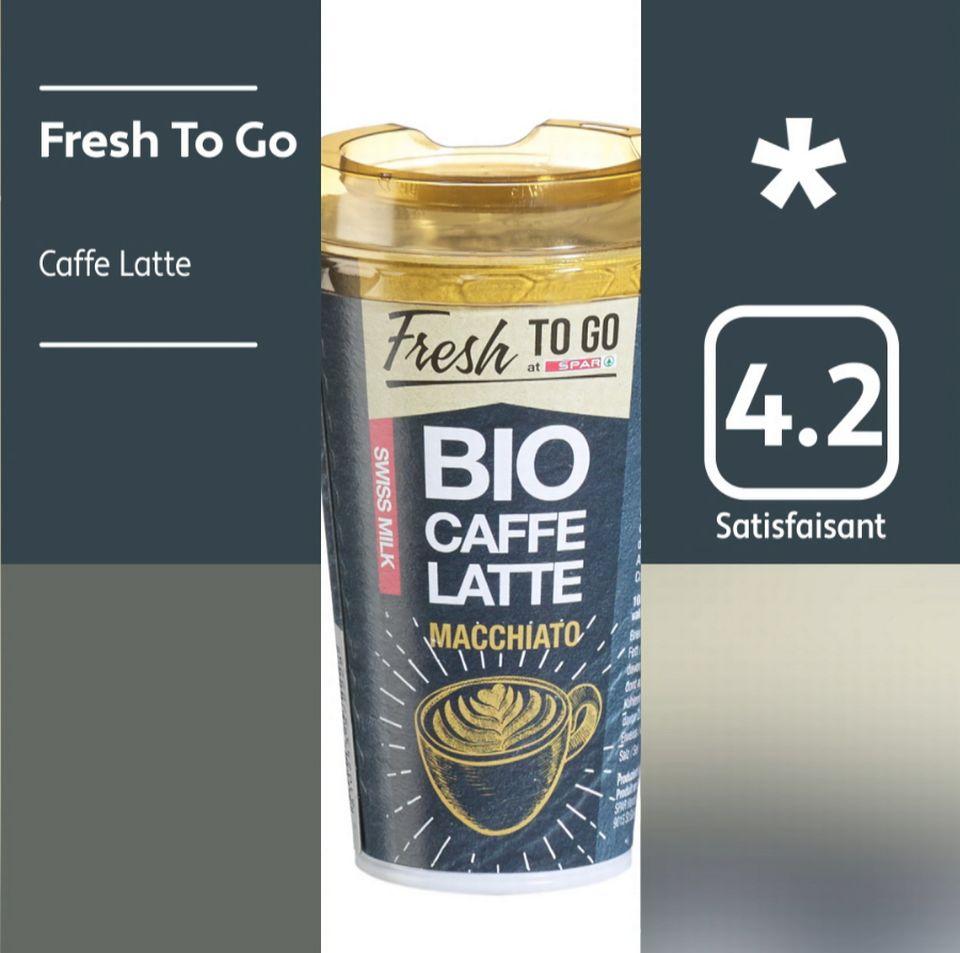 Cafe latte 7 [RTS]