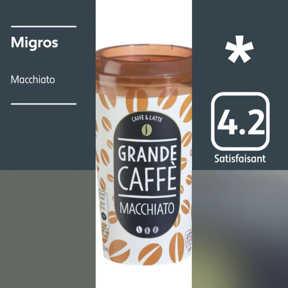 Cafe latte 8 [RTS]