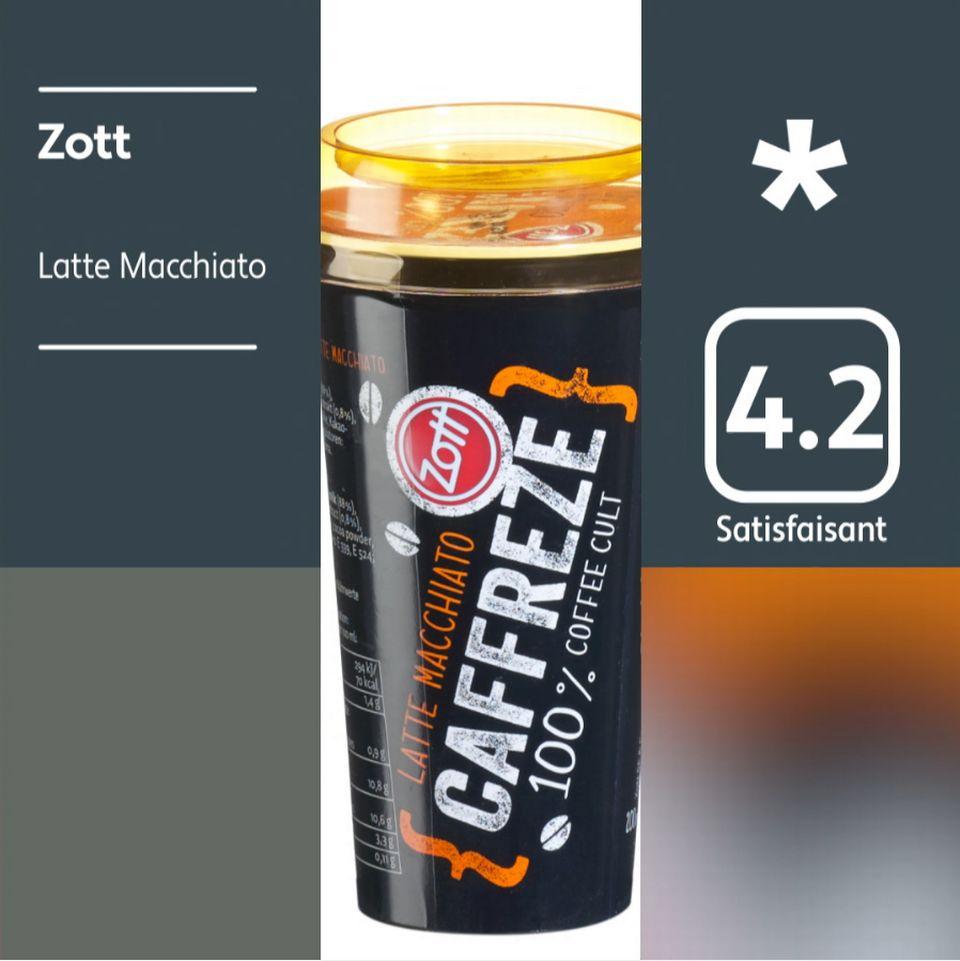 Cafe latte 9 [RTS]
