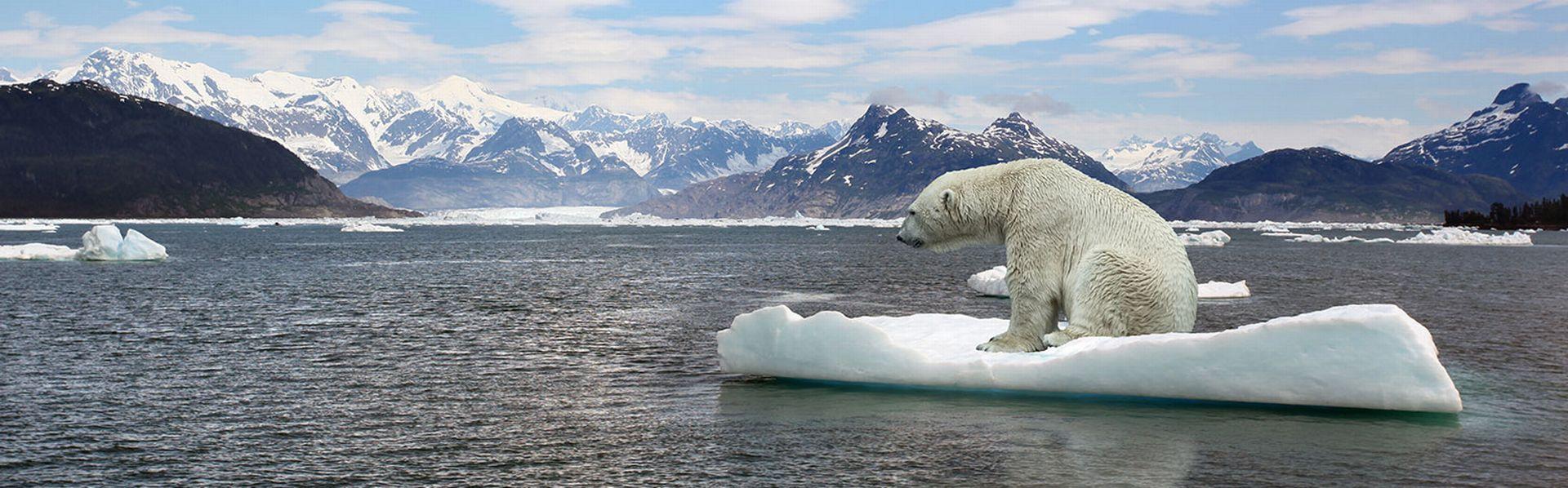 Dossier RTS Découverte sur le climat [© RTS  - Media Center]