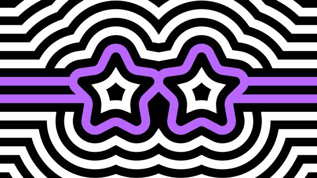 Logo Le Freak ! [RTS]