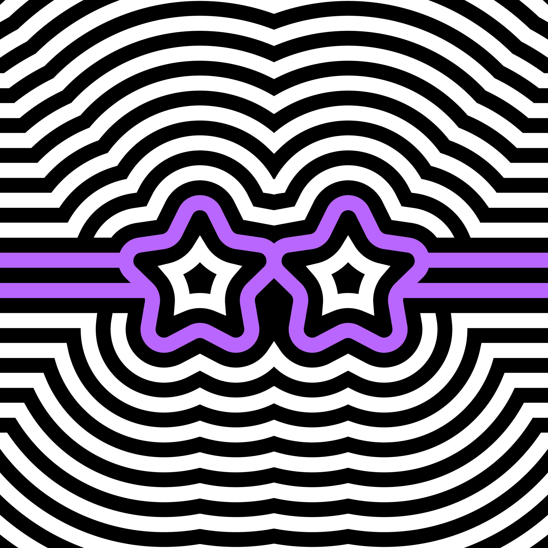 Logo L'invité - Le Freak ! [RTS]