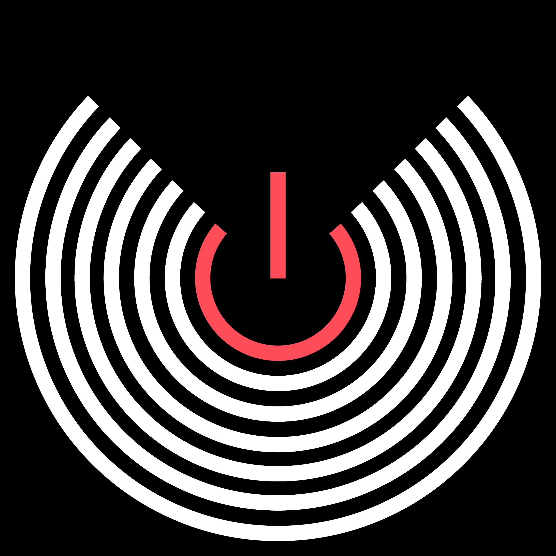 Logo Jojo & Yoyo [RTS]