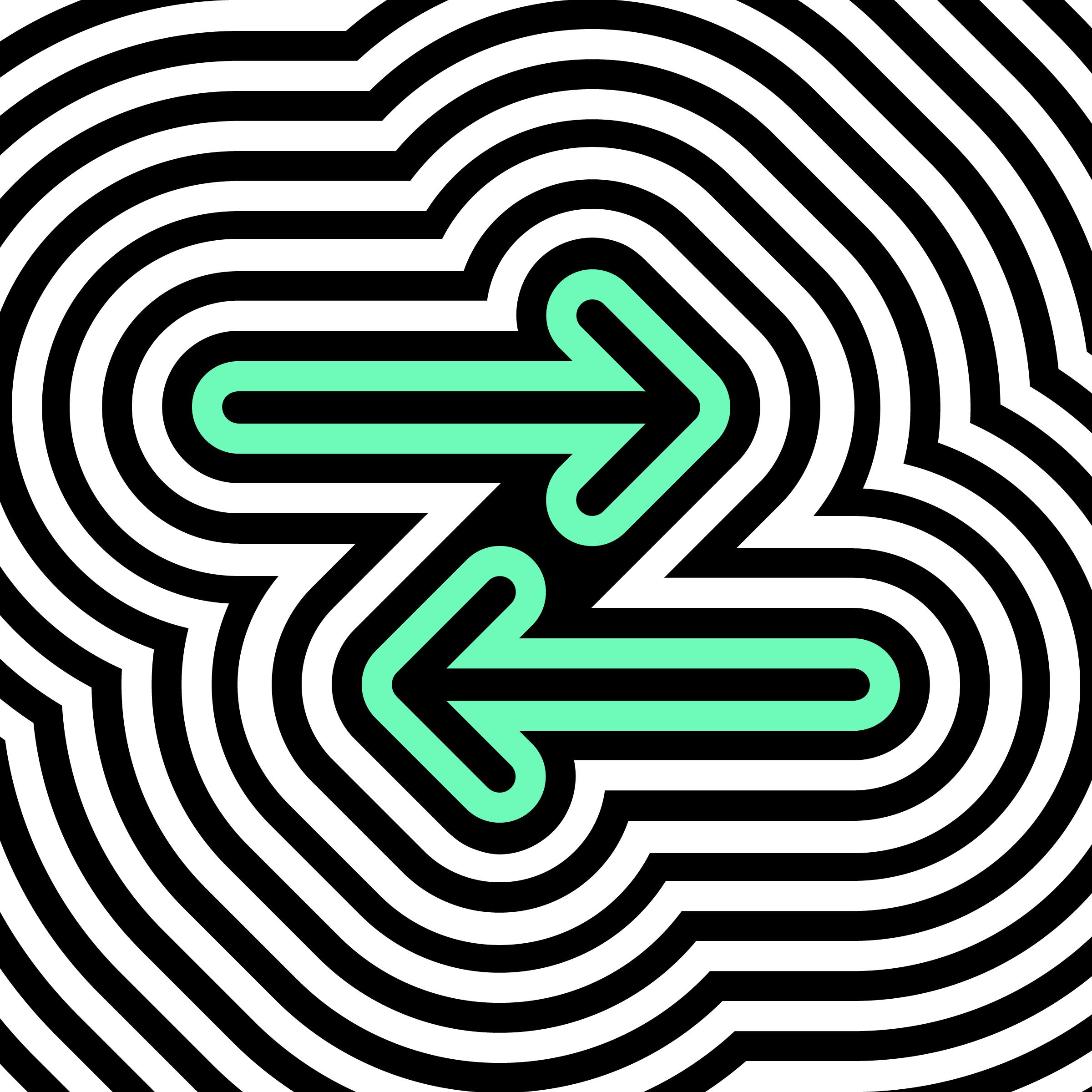Logo Libre à toi [RTS]