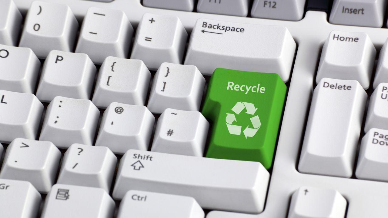 Le numérique a un impact environnemental et social important. [BrianAJackson - Depositphotos]