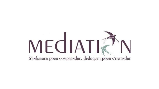 Médiation, un semestriel publié par la Fondation Hirondelle. [Médiation - Fondation Hirondelle]