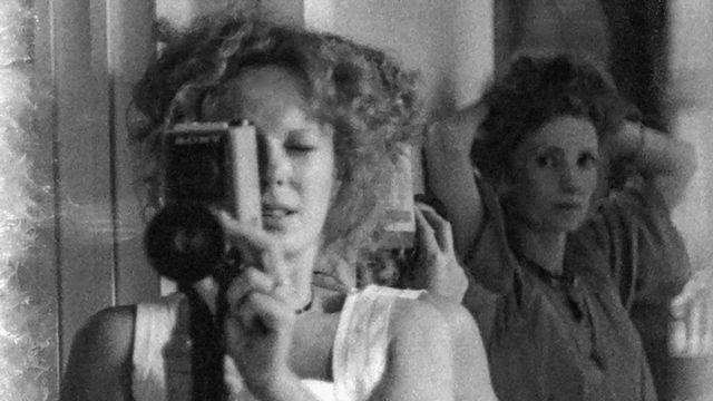 Delphine et Carole, insoumuses [RTS]