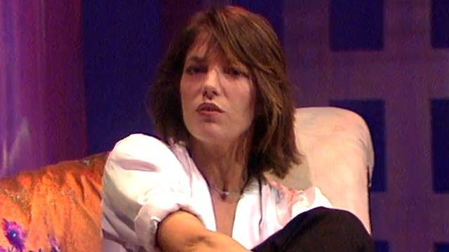 Jane Birkin [RTS]
