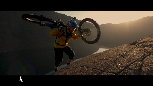 Vignette adrenaline 2104
