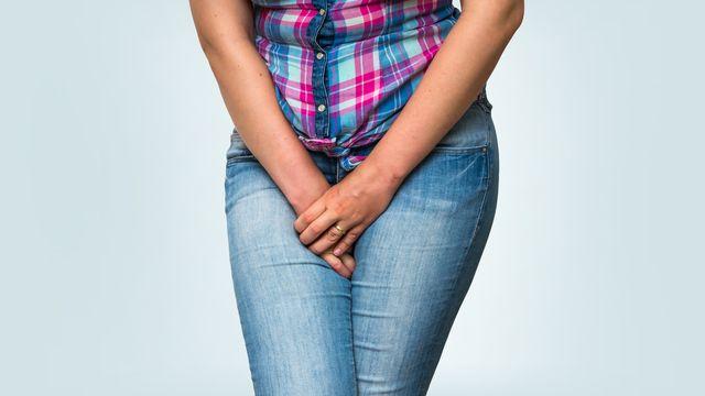 50 % des femmes sont concernées par les infections urinaires. andriano_cz Depositphotos [andriano_cz - Depositphotos]