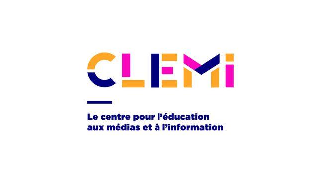 CLEMI, le centre pour l'éducation aux médias et à l'information. [CLEMI - clemi.fr]