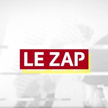 Zap RTS Sport