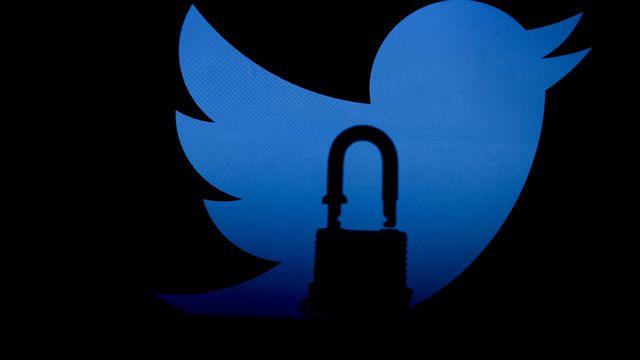 Twitter, une menace pour la démocratie? [Mustafa Ciftci / Anadolu Agency - AFP]