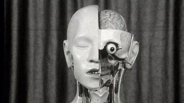Histoire de la psychiatrie [RTS]