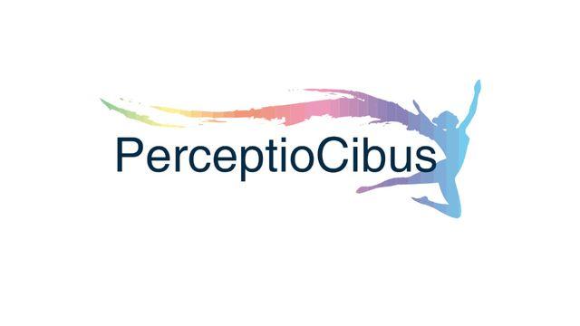 L'Association Perceptio Cibus