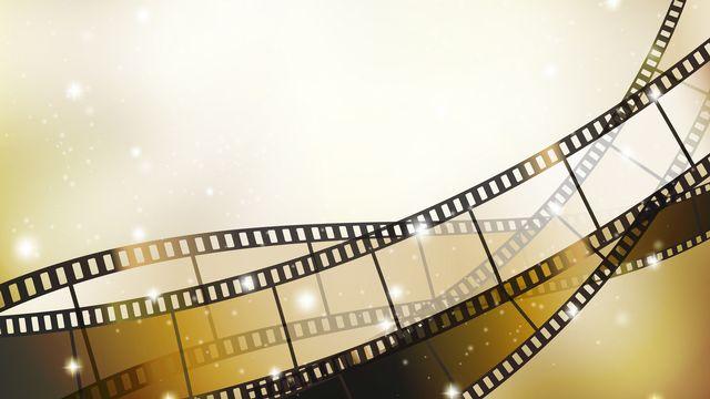 Prix du cinéma suisse. [Ghen - Fotolia]