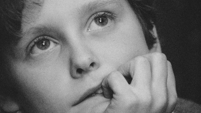 Dieu, le diable et la foi des enfants [RTS]
