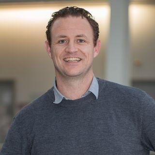 Julien Chanal, chercheur à la Faculté de psychologie et des sciences de l'éducation de l'Université de Genève  [Université de Genève]