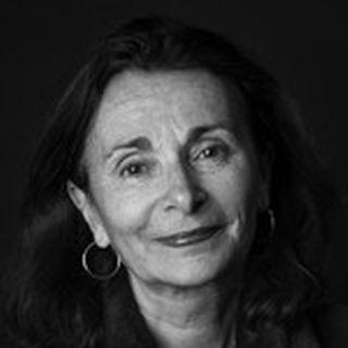 Anne Muxel, sociologue à Science Po. [IRSEM]