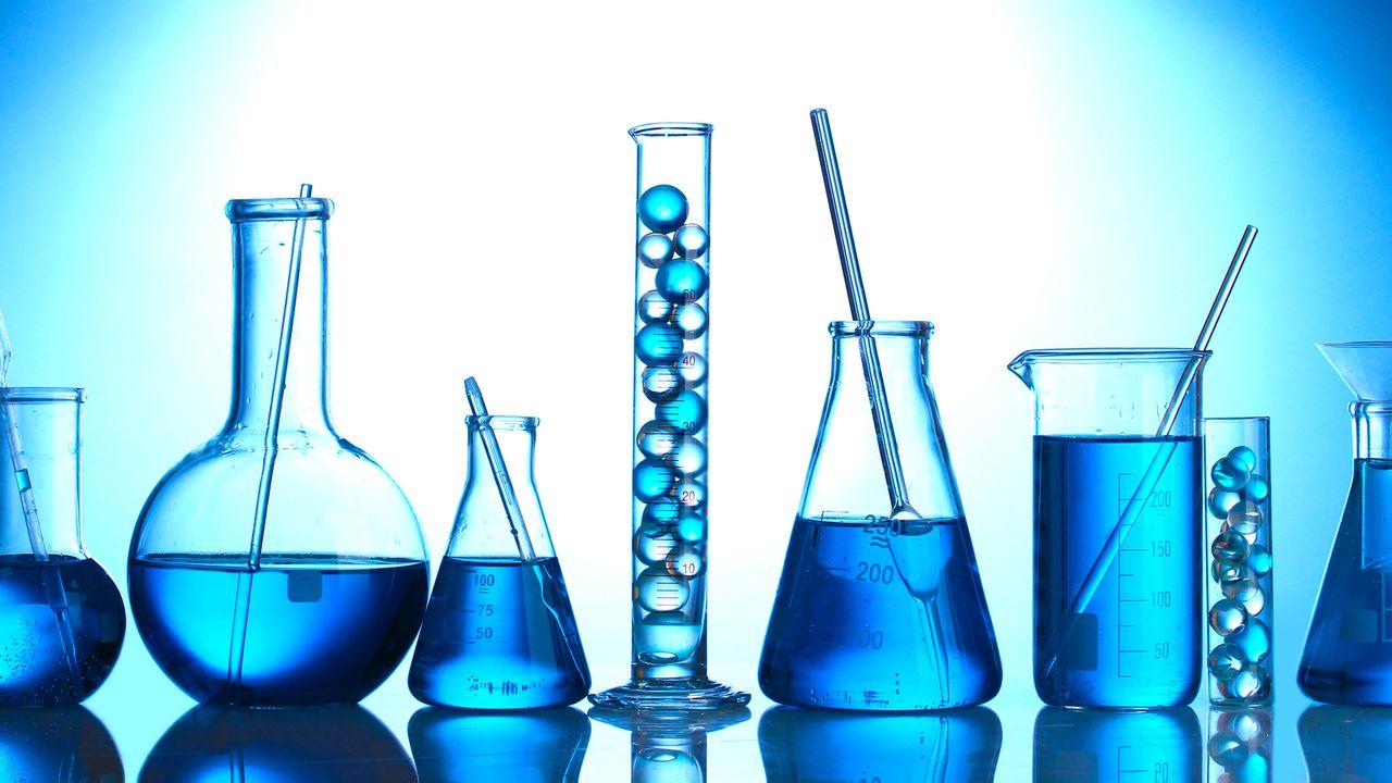 Début des tests in vivo d'un hydrogel capable de recoller des tissus mous [belchonock - depositphotos]
