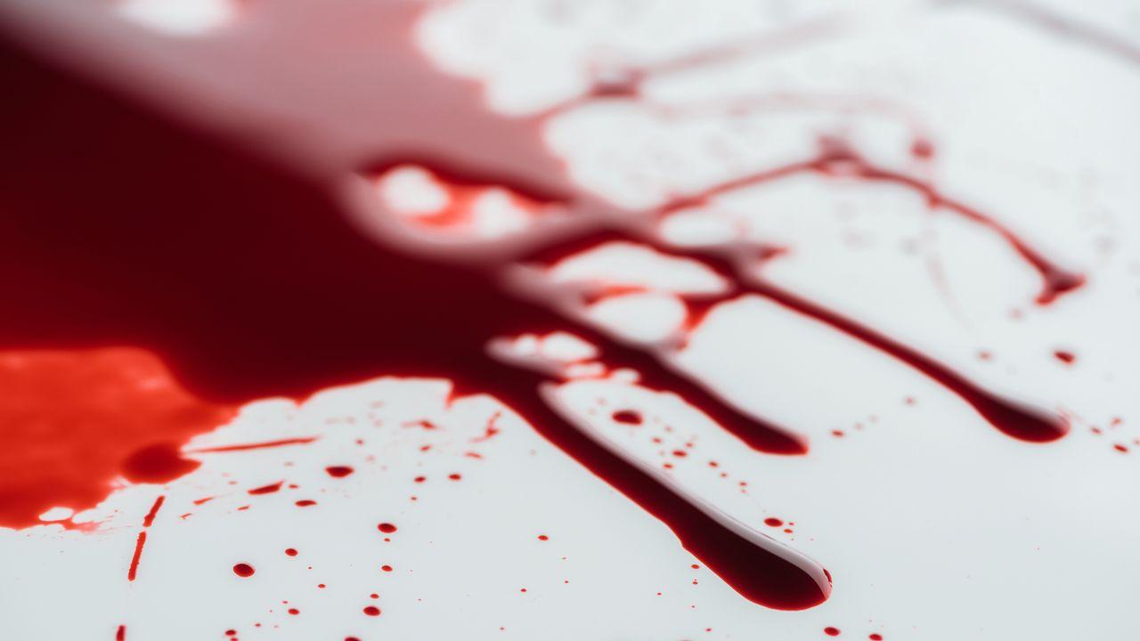 Le sang recèle encore de nombreux mystères. VadimVasenin Depositphotos [VadimVasenin - Depositphotos]