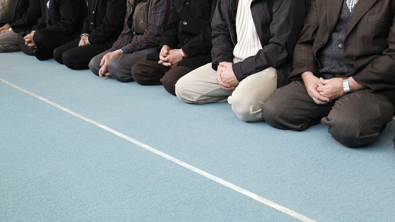 Le jeune Suisse voulait imiter l'attaque de mosquées en Nouvelle-Zélande en 2019 (image d'illustration). [Peter Klaunzer - Keystone]