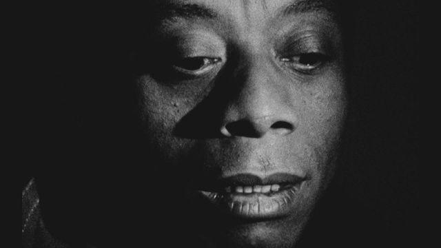 Une Suisse, deux époques : James Baldwin à Loèche-les-Bains [RTS]