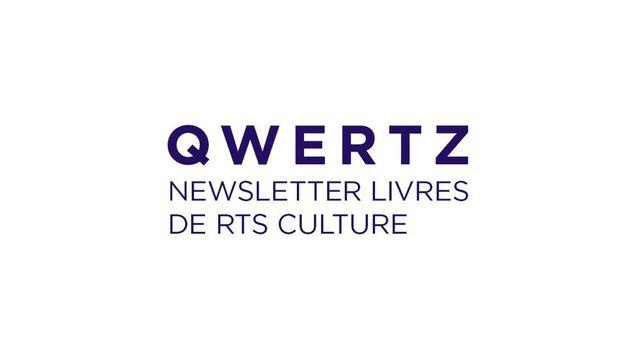 Logo QWERTZ [RTS]