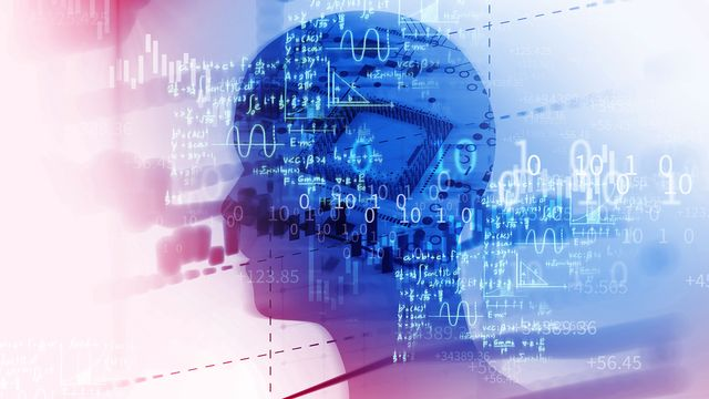 Certaines avancées scientifiques sur le cerveau inquiètent de plus en plus les politiques. [monsitj - Fotolia]