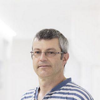 Claude Bertoncini. [https://www.lasource.ch]
