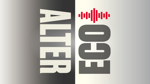 Alter Eco (en vidéo)