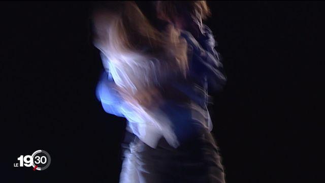 Karin Keller-Sutter veut lutter efficacement contre les violences domestiques en Suisse [RTS]