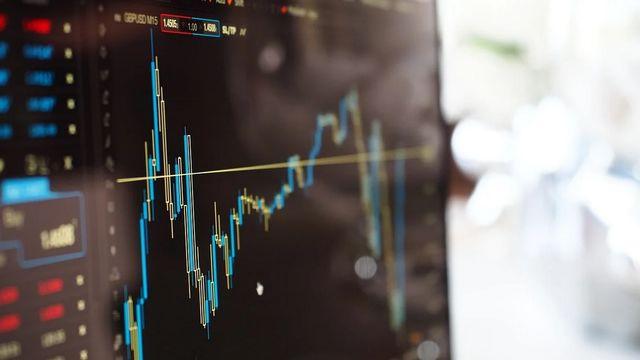 Finance et durabilité: bientôt une finance internationale plus éco-responsable? [energepic.com - Pexels]