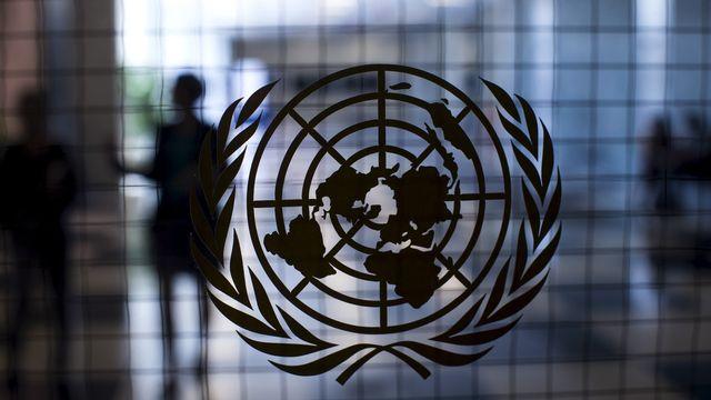 L'économie mondiale pourrait croître en 2021, selon la Conférence des Nations Unies sur le commerce et le développement. [© Mike Segar - Reuters]