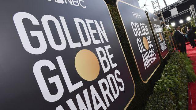 Sous le feu des critiques, les Golden Globes ont décidé d'améliorer leur représentativité en adoptant une série de réformes. [Jordan Strauss - Keystone]