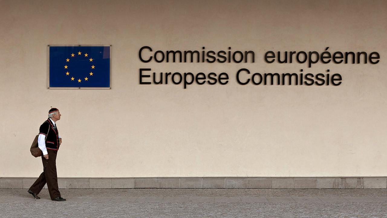 Comme le Conseil fédéral, les cantons jugent que la Suisse a déjà fait d'importantes concessions. [Martin Rütschi - Keystone]