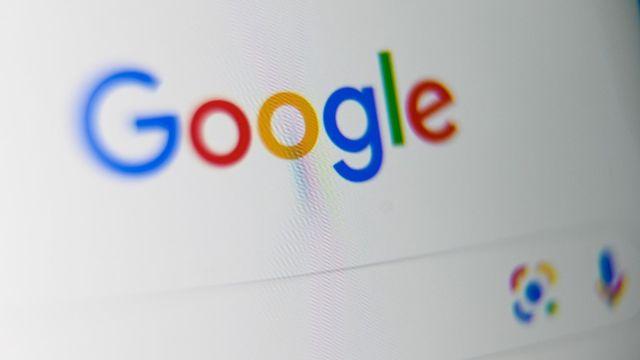 L'Italie inflige 100 millions d'euros d'amende à Google [Denis Charlet - AFP]