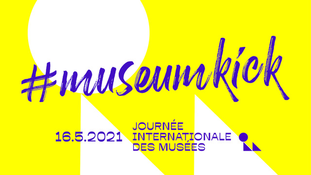 Museumkick 1920x1080 f