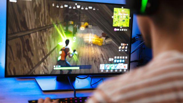 Le racisme dans les jeux vidéo: jusqu'où les jeux vidéos véhiculent-ils des clichés racistes? [Vadymvdrobot - Depositphotos]